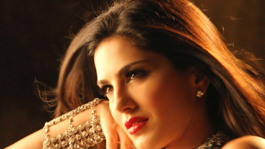 Widescreen Desktop Wallpapers For Free Sunny Leone